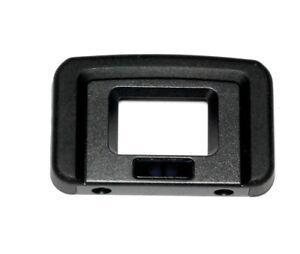 Panasonic Augenmuschel / rubber eyecup für Lumix DMC-G6 (NEU)