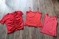 Damen-Bekleidungspakete in Größe 40