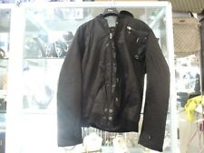"""""""New"""" G - STAR Raw Denim 1861 Jacket - Size XL"""