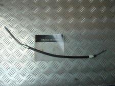 AUSTIN MG ROVER MAESTRO & MONTEGO Saloon Rear Handbrake Cable 1983 - 1993