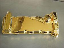 """>vergoldet< VR6 Ventildeckel Deckel VR 6_Golf 3,Corrado,Vento,Passat 35i """"gold"""""""