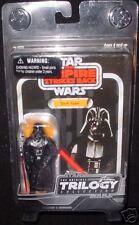 Star Wars VOTC Darth Vader MOC
