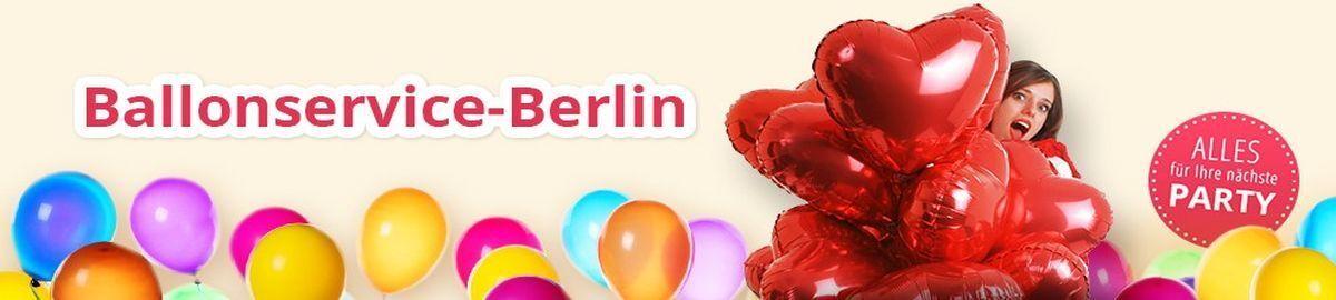 Ballonservice-Berlin