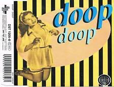 Musik Maxi CD Doop - Doop