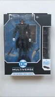 """Mcfarlane Toys Batman Who Laughs 7"""" Action Figure Boxed Sealed Collectors Toy"""