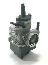 Carburatore Dell'Orto PHBL 24 BS con attacco elastico HONDA MTX R 50 LC