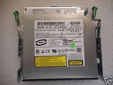 Panasonic CD-RW/DVD-ROM Laptop Combo Drive IDE With Tray Caddy UJDA740