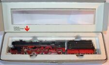 Märklin HO 3610 Dampflok BR 012 081-6 der DB Digital mit Karton TOP!