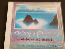 CD Entspannung Musik-Meditation Musik- Relax CD Nr.3