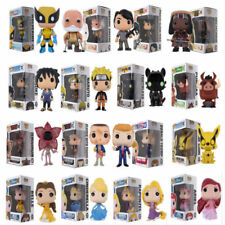 Overwatch PVC TV, Movie & Video Game Action Figures