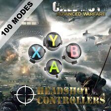 Microsoft Xbox One ABXY Button Kit