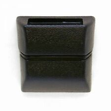 Square Switch Case for 1 Switch backup race amc sportsman wholesale sbc brass
