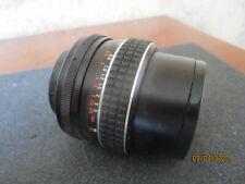 carenar   no  7102084   1/2.8   lens