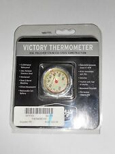 Genuine OEM Victory Motorcycle's Thermometer