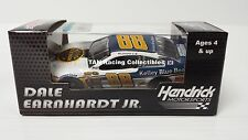 Dale Earnhardt Jr 2014 Lionel/Action #88 Kelley Blue Book 1/64 FREE SHIP