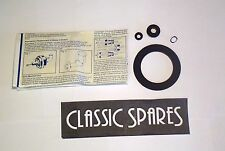 AUSTIN MAXI 1969 TO 1978 BRAKE MASTER CYLINDER SEAL KIT  E255