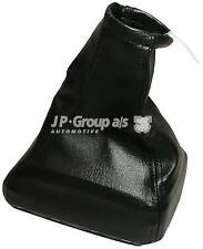 Soufflet protection levier vitesse OPEL CALIBRA A 2.5 i V6 170CH