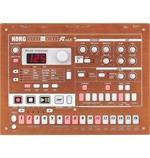 Korg Electribe R mk2 modello ER - 1mk2