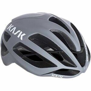 Kask Protone Helmet Grey Matte M