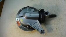 2000 BMW R1100RS R 1100 RS S382-1. final drive rear differential diff
