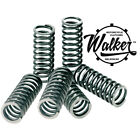 Clutch Spring Set for Yamaha YZ250 (2T) 88-92