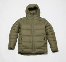 fcfbaac2a Green Size XL Outerwear (Sizes 4   Up) for Boys for sale