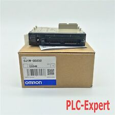 1pcs Omron CJ1W-OD232 PLC Output Unit NEW IN BOX