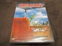 """DVD """"GREMLINS 2 - LA NOUVELLE GENERATION"""""""