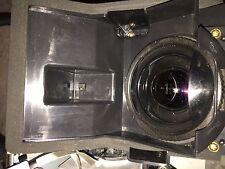 samsung dlp lens BP67-00222A