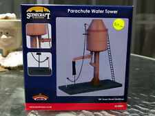 Bachmann Scenecraft Parachute Water Tower 44-0064