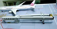 1:200 ALBATROS Airport Jet Bridge Jetway G002 in stock