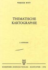 Einführungsfachbücher über Geowissenschaften