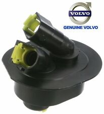 Volvo 850 C70 S70 V70 Genuine Heater Core Coupler - Heater Hoses to Heater Pipe