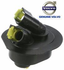 Volvo 850 C70 S70 V70 Genuine Heater Core Coupler - Heater Hoses to Heater Pipe