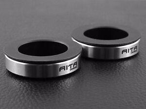 BB90 Bottom Bracket for Shimano 24mm Cranks with Ceramic Bearing - AITA Ceramic