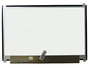 "BN LCD SCREEN 12.1"" LED FOR SAMSUNG CHROMEBOOK XE550C22-A01UK BA59-03012A"