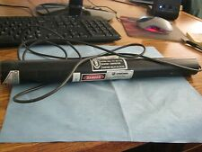 Uniphase Model: 1105  HeNe / Neon Laser Gently Used.  < J