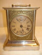 CLOCK REPAIR Any Type Antique Vintage Clock REPAIR SERVICE