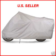 Motorcycle Cover Harley Davidson Road King Classic c1255n3