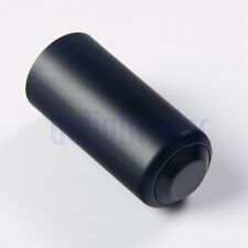 Mic Battery Cap Cup Cover Screw On For SHURE PGX2 SLX2 Wireless Microphones DG