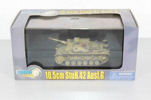 "Dragon Armor: 1/72 Modell ""10,5cm Stuh. 42, Ausf. G"" - ansehen ! (N78)"