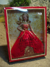 Collector BARBIE - Holiday 2014 -  Mattel + Steffi Love - Ballkleid - Traumkleid