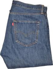 Levi's ® 501 Jeans  W36 L34  Vintage  Stonewashed  TOP