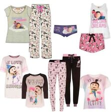 Primark Cotton Blend Pyjama Sets for Women