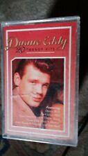 """Duane Eddy,""""20 Twangy Hits"""" Cassette"""