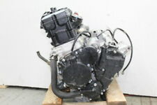 11-20 SUZUKI GSXR750 ENGINE MOTOR 100% STRONG RUNNER GOOD TO GO