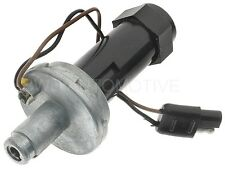 BWD S8053 Vehicle Speed Sensor