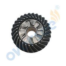 For YAMAHA Outboard Motor 50, 60, 70 HP Gear Pinion engranaje 6K5-45560-00