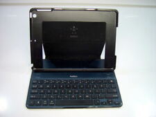 Belkin F5L151 Ultimate Keyboard Case for iPad Air