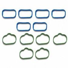 12X Intake Manifold Upper Lower Gasket For Chrysler Dodge Jeep VW 3.2 3.6L DOHC